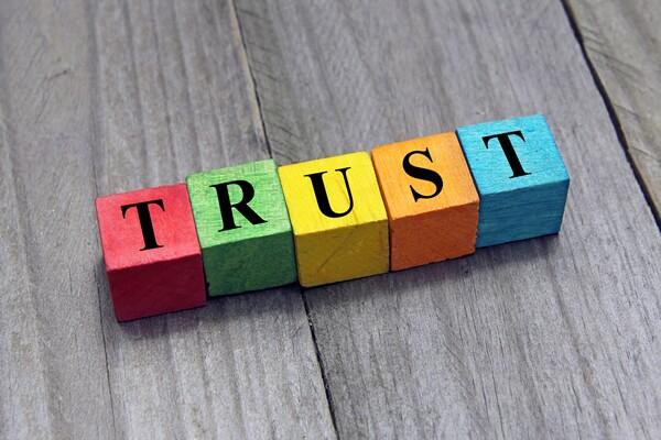 021517_trust