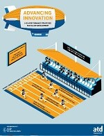 Innovation THUMBNAIL (002).jpg