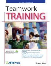 110512.Teamwork-Training_cover