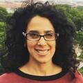 Marsha Ershaghi Hames