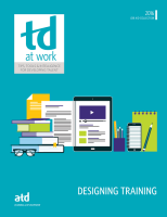 DesigningTraining-JobAidCollection_TDW-450w
