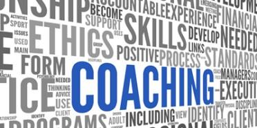 022217_coaching.jpg