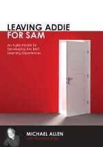 Leaving-Addie-for-SAM