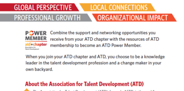 Power Membership Information.PNG