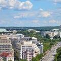 Microtek - Washington, DC
