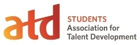 ATD Students_logo_web
