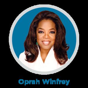 CONF-ICE2019-Oprah-Winfrey-Keynote-IMG