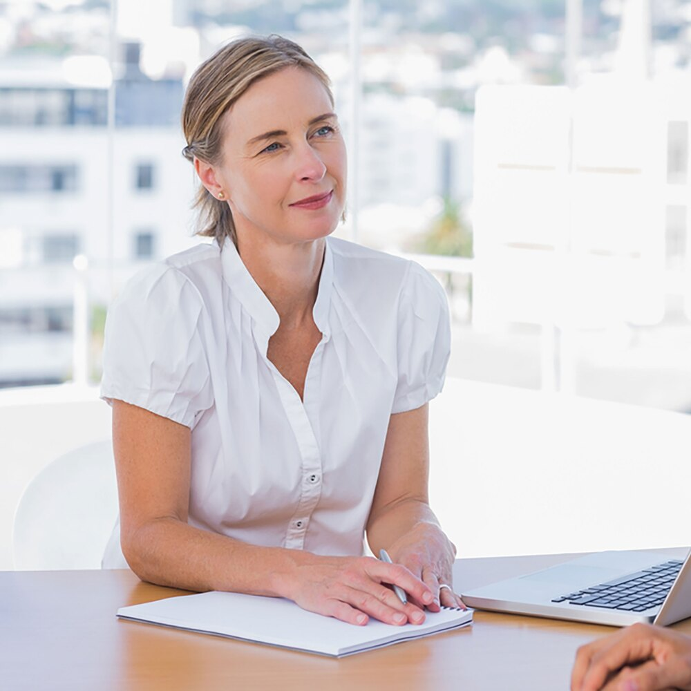 Ask a Trainer: Interviewing Tips for Hiring an Instructional Designer