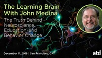 CONF-Learning-Brain-2018-1200x628-IMG