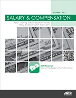 191103_Salary and Compensation_cover.jpg