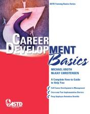 110910_Career_Development_Basics