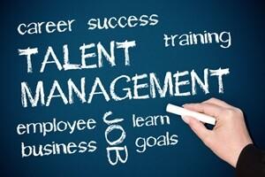 talent_management.jpg