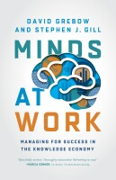 111710 Minds-at-work.jpg