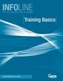 Training Basics: An Infoline Collection (A Content Express eBook)