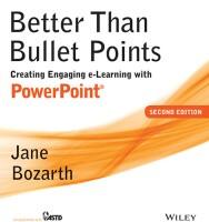 Better-Than-Bullet-Points