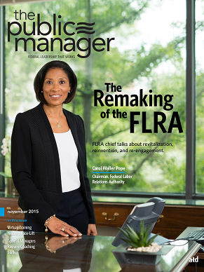 2015-11-Public Manager Cover.png