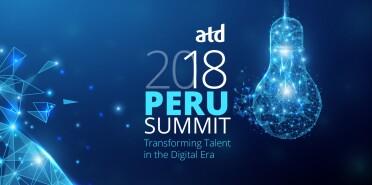 PERU18-Summit Banner-89198.jpg