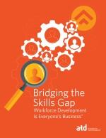0915035.ATD-Skills Gap cover-2015.jpg