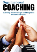 110812_Organizational_Coaching