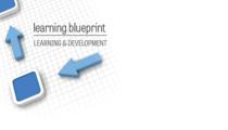 Social_BlueprintLD