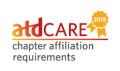 CARE 201 Logo