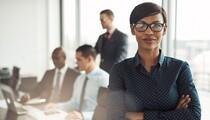 Open Source Org Future Leadership