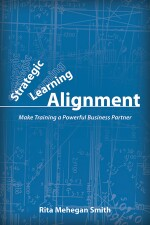 111103_Strategic-Learning-Alignment