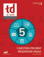 251602-5-Questions-for-Great-Presentation-Visuals-150