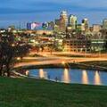 Microtek - Kansas City (Microtek Partner)