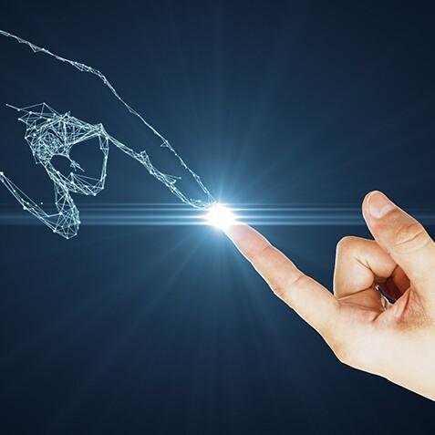 4 Qualities of a Digital Leader