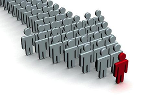 Why Improving Leadership Development Is an Organizational Imperative