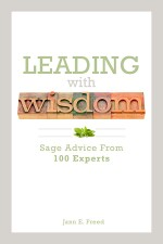 Leading-with-Wisdom-Cover