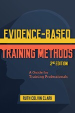 9781562869748-Evidence-Based-Training-Methods-2nd-Edition