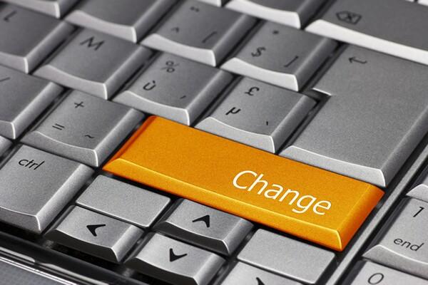 081816__change.jpg
