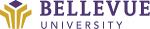Bellevue_University_300