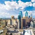 University of Phoenix - Philadelphia