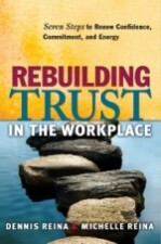 9781605093727RebuildingTrust Large