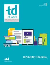 DesigningTraining-JobAidCollection_TDW-450w