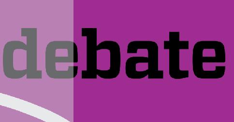 Social_Debate