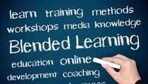 blendedlearning_shutterstock_150381992_600