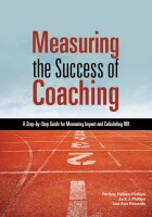 9781562868239_Measuring-the-Success-of-Coaching