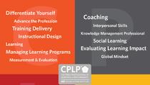 0616043-CPLP_Manifesto_Graphic-FINAL