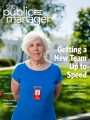 2017-01-Public-Manager-Cover