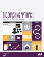 Coaching_Cover.jpg