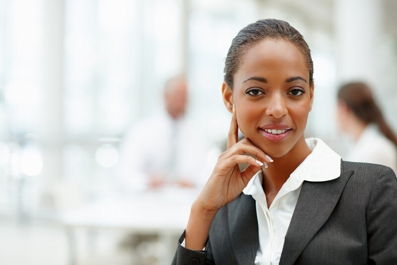 6 Reasons Independent Consulting Might Be the Career for You