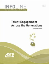 Talent-Engagement-Across-the-Generations-Infoline
