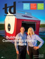 TD_2017_04_cover.png