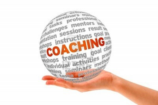 coaching-ball