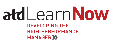 25014-Learn-Now-logo-high-performance-manager.png
