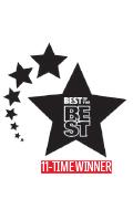 BestoftheBestStar11x